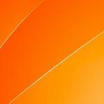 Ein-Mann-GmbH – Kirchensteuerabzugsverfahren ja oder nein?