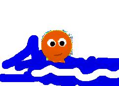 Schwimmkurse keine Heilbehandlung