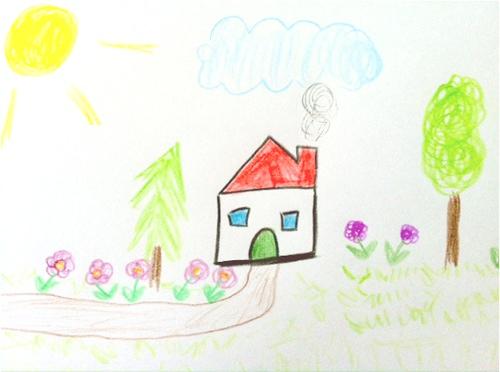 Kindergartenkosten in zweisprachigem Kindergarten abziehbar