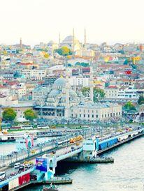 Reisekosten bei einem Sprachkurs im Ausland