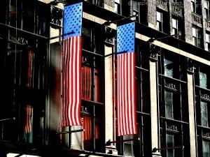 Steuerhinterziehung USA