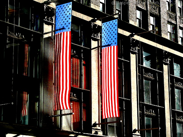 Bekämpfung internationaler Steuerhinterziehung – Informationsaustausch mit USA
