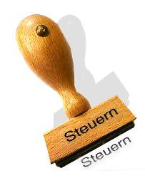 Steuern Steuerberater Köln