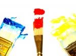 Künstler und die Künstlersozialversicherung