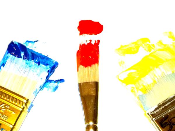 Beitragszuschuss der Künstlersozialkasse für Künstler und Publizisten