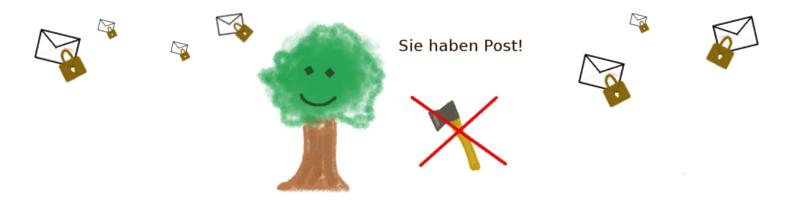Mandanten Postfach Online Steuerberater Köln