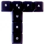 SEPA – Bargeldlose Zahlungen werden vereinfacht – europaweit