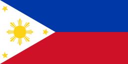 Haiyan Philippinen