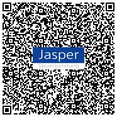Jasper Steuerberater Köln Kontakt