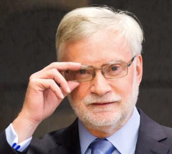 Jasper Steuerberater Köln