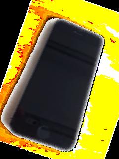 Smartphone Betriebsausgabe