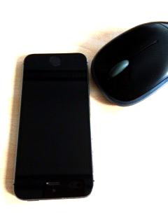 Smartphone Betriebsausgaben