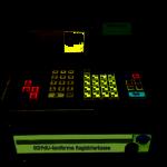 Teil 7: Kassenbuch und die elektronische Registrierkasse
