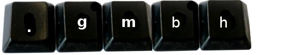 .gmbh – Die neue Domain-Endung ist da! (Abseits von Steuern)