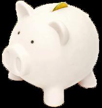 Bonuszahlungen der Krankenkasse geltend machen? Was müssen Sie tun?