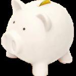 So sparen Sie Steuern mit der Rürup-Rente noch in diesem Jahr!