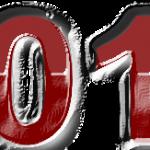 Kurz-News: 5 Steuertipps zum Jahresende