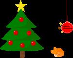 Weihnachtsgrüße 2017