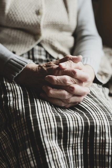 Heimunterbringung von Angehörigen – leider keine Steuerermäßigung